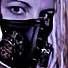 skandyl's avatar