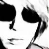 Skank18's avatar