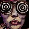 skankenste1n's avatar