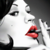 skankfaceshell's avatar