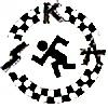 SkankinMike's avatar