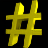 Skanneri's avatar