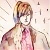 Skanny's avatar