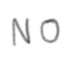skAntiHero's avatar
