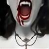 Skanyyh's avatar