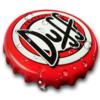 skao69's avatar