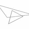 Skapande's avatar