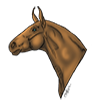 skaparii's avatar