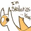 Skaphel's avatar