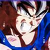 Skapnslap's avatar