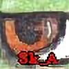 SkApprentice's avatar