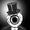SKAPUNKROCKER96's avatar