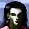 SKar11's avatar