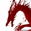 skar449's avatar