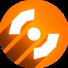 SkarabeyDM's avatar