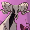 Skarabog's avatar