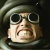 skarabokki's avatar