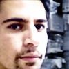 skaramdaneh's avatar