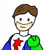 Skaramine's avatar