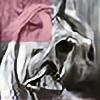 Skarbog-Sketch's avatar