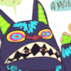 Skarboro's avatar