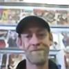 skarekroart74's avatar
