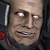 SkareKrow677's avatar