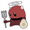 SkarES's avatar