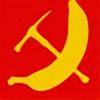 Skargill's avatar