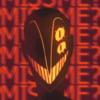 Skarislav's avatar