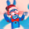 Skarlazer's avatar