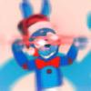Skarlazer1's avatar