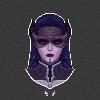 Skarlet-Witch's avatar