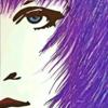 Skarletbleu's avatar