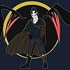 SkarletShadows's avatar