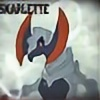Skarlette8000's avatar