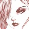 SkarlettmoonsXD's avatar