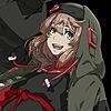 Skarloeyisyoung's avatar
