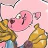 Skarmaiden's avatar