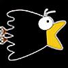 Skarndebrax's avatar