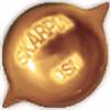 skarpia's avatar