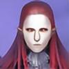 Skarprattare's avatar