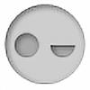 Skarpskyter's avatar
