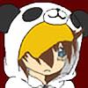 SkarraRico6's avatar