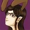 Skarsnia's avatar