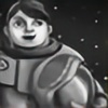 Skartemka's avatar