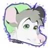 SkarthSiren's avatar