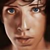 SkarValidus's avatar