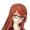 Skary66's avatar
