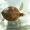 skascy's avatar